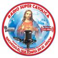 Escuchar en vivo Radio Radio Super Catolica de 0