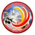 Logo Radio Jesucristo TV