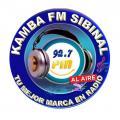 Escuchar en vivo Radio Kamba FM Sibinal de San Marcos
