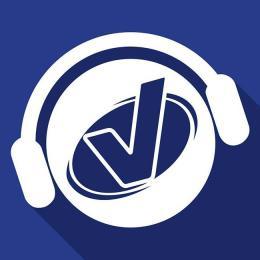 Escuchar en vivo Radio La Vision Fm San Marcos de 0