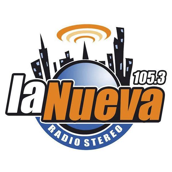 Logotipo de Circuito San Juan