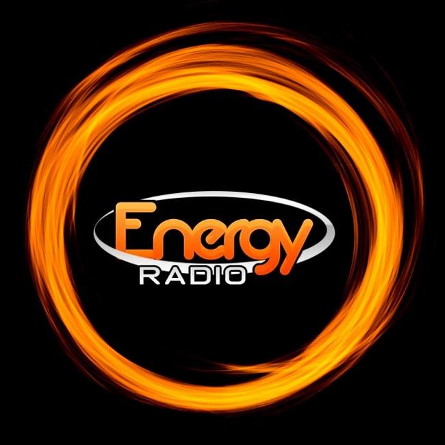 Logotipo de My Energy Radio