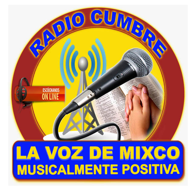 Logotipo de Cumbre