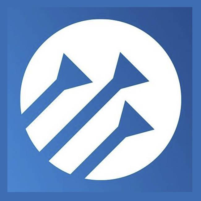 Logotipo de Unión Radio Guatemala