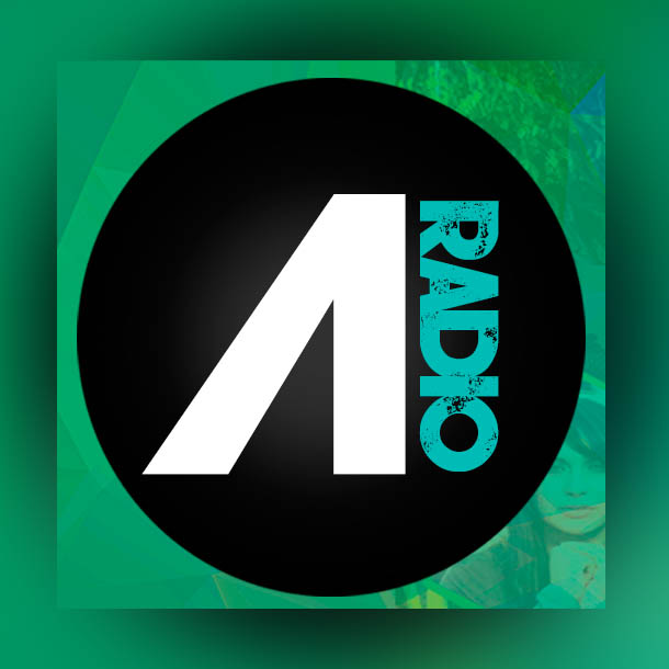 Logotipo de Aliento