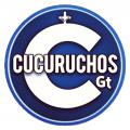 Escuchar en vivo Radio Cucuruchos GT de 0