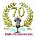 Escuchar Panamericana