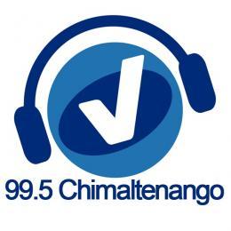 Escuchar Stereo vision 99.5 FM