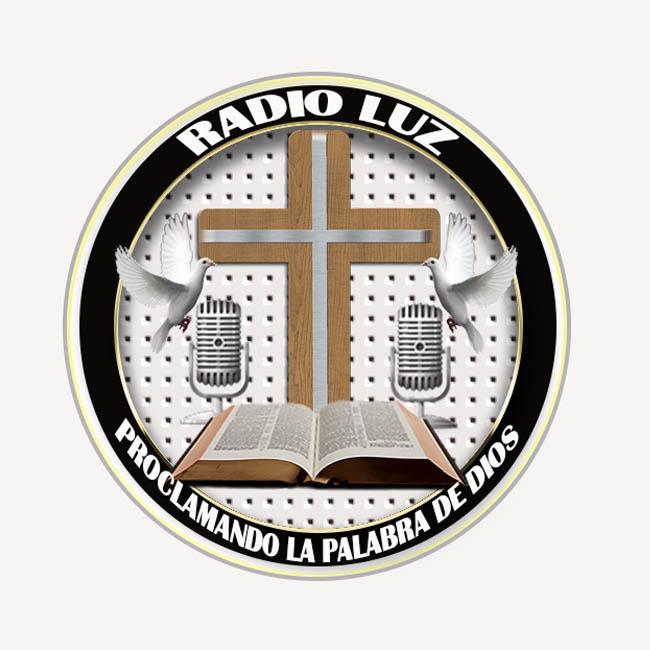Logotipo de Luz Admirable
