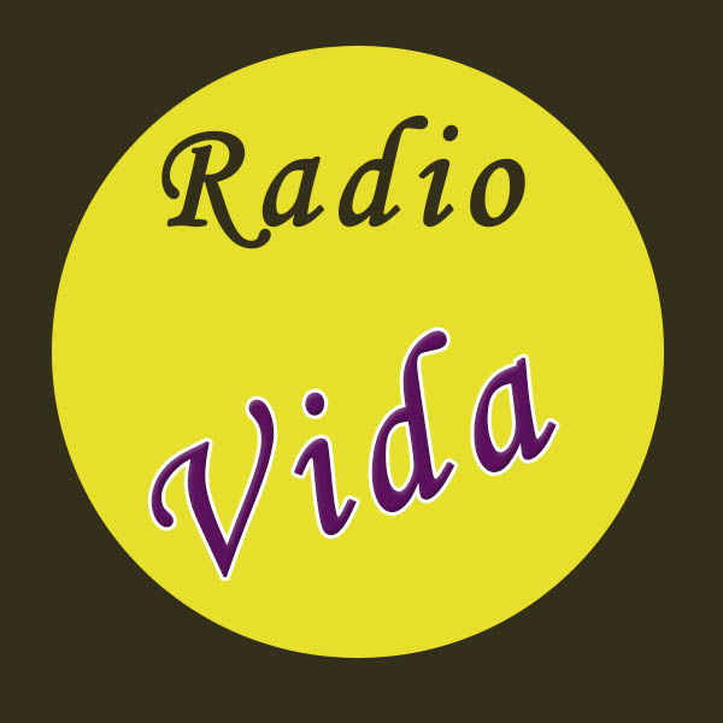 Logotipo de Vida Zacapa