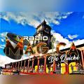 Escuchar en vivo Radio Mágica de Quiché de 0