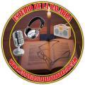 Escuchar en vivo Radio Estudio de la Palabra de 0
