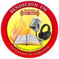 Escuchar Bendicion FM