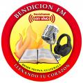 Escuchar Radio Bendicion FM