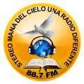 Escuchar en vivo Radio Stereo Maná del Cielo de Jalapa