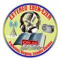 Escuchar Estereo EbenEzer