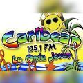 Escuchar Caribean FM 105.1