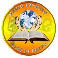 Escuchar en vivo Radio Radio Estéreo Dios de Pacto de Baja Verapaz