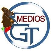 Escuchar Marimba de guatemala Radio