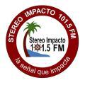 Stereo Impacto, 101.5 FM, Puerto Barrios En Vivo
