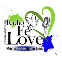 Escuchar Radio Fe Love