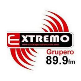 Escuchar en vivo Radio Extremo Cintalapa 89.9 FM de Chiapas