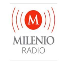 Escuchar en vivo Radio Milenio Radio 103.7 FM de Nuevo Leon