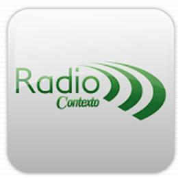 Escuchar en vivo Radio Radio Contexto de Durango de Durango