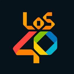 Los 40 Principales Radio en línea - México