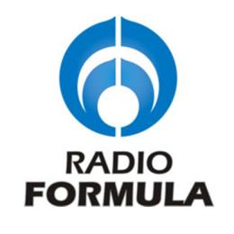 Escuchar en vivo Radio Radio Formula 104.1 FM de Distrito Federal