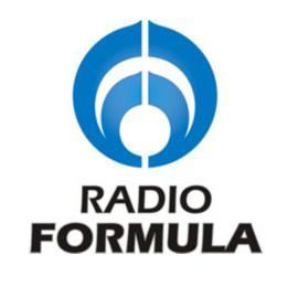 Radio Fórmula 104.1 FM En Línea