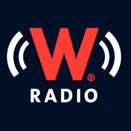 Escuchar en vivo Radio W Radio 96.9 FM de Distrito Federal