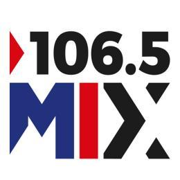 Escuchar en vivo Radio Mix 106.5 FM de Distrito Federal