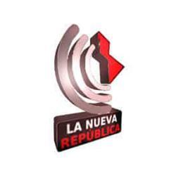 Escuchar en vivo Radio Radio La Nueva Republica de Estado de México