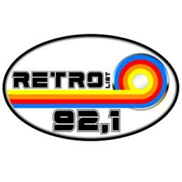 Retro 92.1 FM Acapulco en Línea