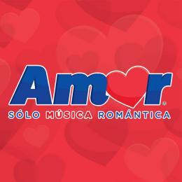 Radio Amor 95.3 FM en línea Ciudad de México