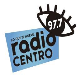 Radio Radio Centro 97.7 FM (0)
