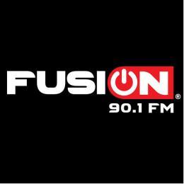 Escuchar en vivo Radio Fusión 90.1 FM de Veracruz