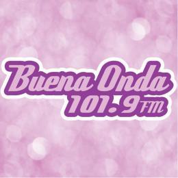 Escuchar en vivo Radio La Buena  Onda 101.9 FM de Jalisco
