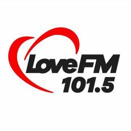 Escuchar en vivo Radio Love 101.5 FM de Guanajuato