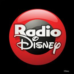 Escuchar en vivo Radio Radio Disney de Distrito Federal