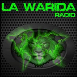 Escuchar en vivo Radio La Warida Radio de Hidalgo
