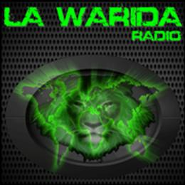 La Warida Radio (Hidalgo)