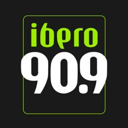 Escuchar en vivo Radio Ibero 90.9 FM de Distrito Federal