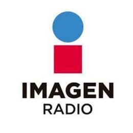 Radio Imagen Radio 90.5 FM (Distrito Federal)
