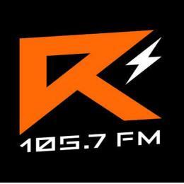 Escuchar en vivo Radio Reactor 105.7 FM de Distrito Federal