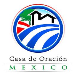 Escuchar en vivo Radio Casa de Oración México de Jalisco