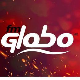 Escuchar en vivo Radio Globo 101.9 FM de Baja California