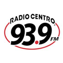 Escuchar en vivo Radio Radio Centro 93.9 FM de 0