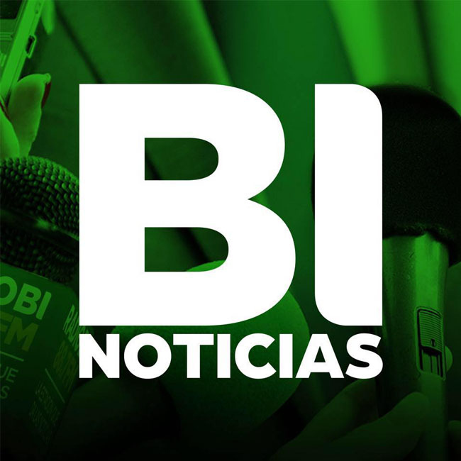Logotipo de Radio BI 790 AM